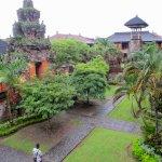 Photo of Bali Provincial State Museum (Negeri Propinsi Bali)