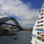 Photo of Sydney Photography Tours