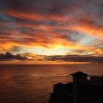 Photo de The Imperial Hawaii Resort at Waikiki