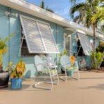 Sunshine Shores Resort Image