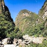 Zdjęcie SUMAQ Machu Picchu Hotel
