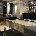 Photo of Adelphi Suites Bangkok