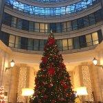 Photo of Paris Marriott Champs Elysees Hotel