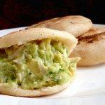 Photo of Guasacaca Grill