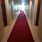 Photo de Sejong Hotel
