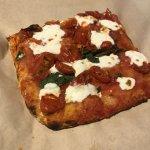 Photo de Blocks Pizza Deli