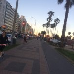 Photo of Mercure Montevideo Punta Carretas