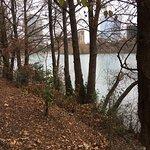 Lady Bird Lake Hike-and-Bike Trail