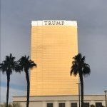 Photo of Trump International Hotel Las Vegas