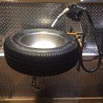 Foto de Ford's Garage