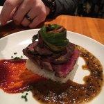 Foto de Good Food on Montford