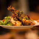 Photo of Restaurante Enigma