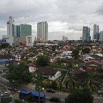 Mutiara Johor Bahru Foto