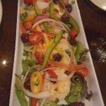 Foto de Restaurante La Cava