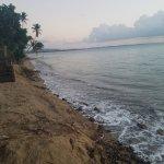 Photo de Rincon Beach Resort
