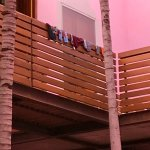 Photo de Rosas & Xocolate Boutique Hotel & Spa