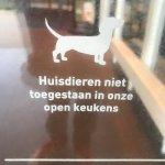 Foto di Tulip Inn Amsterdam Riverside