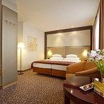 Photo of Hotel Das Tigra