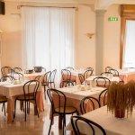 Photo de Hotel Savoia e Campana
