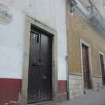 Foto de Mansion del Cantador