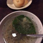 صورة فوتوغرافية لـ Roma Italian Resturant