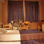 Hotel Brod Foto