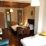 Hotel BinderS Foto