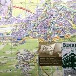 Photo of Hotel BinderS