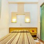 Bild från Aegeon Hotel