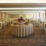 Foto de Amalia Hotel Nauplia