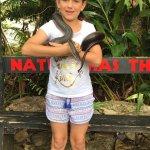 Australian Venom Zoo의 사진