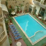 Photo of Alexandra Hotel Malta