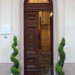Photo of Al Castello Luxury B&B