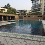 Photo de Sheraton Guilin Hotel