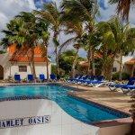 Hamlet Oasis Resort Foto