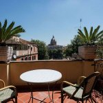 Foto de Hotel La Rovere