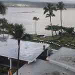 Photo of Grand Naniloa Hotel Hilo - a DoubleTree by Hilton