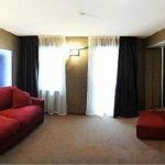 Photo of Plaza V & Plaza V Executive Hotel