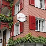Photo of Boutique Hotel Schluessel