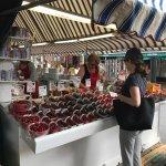 Photo de Marché Jean-Talon (Jean-Talon Market)