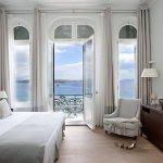 Poseidonion Grand Hotel Foto