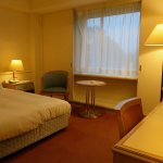 Photo of Marroad International Hotel Narita Airport