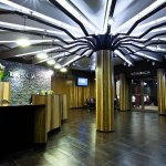 Natura Hotel Residence Business & SPA Foto
