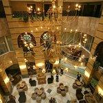 Foto de Imperial Palace Hotel