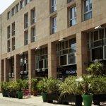 Photo of Ibis Styles Toulon Centre Port
