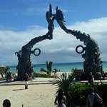 Photo of Playa del Carmen Tours