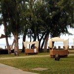 留尼旺麗世度假酒店照片