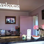 Sapphire Waters Motor Inn