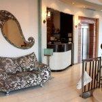Photo of MonarC Hotel