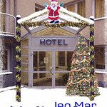 LeoMar Flatrate Hotel Foto